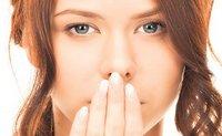Riješite se lošeg zadaha