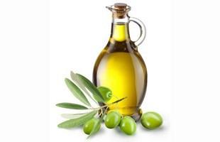 Blagotvoran učinak maslinova ulja na zdravlje