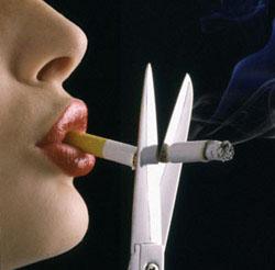 Kako se odviknuti od cigareta