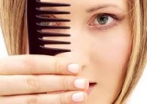 Prirodni lijek kod ispadanja kose